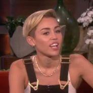 Miley Cyrus : sa vengeance généreuse contre Liam Hemsworth