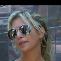 Les Ch'tis à Hollywood : Adixia fait sa victime, Tressia love des seins de Gaëlle