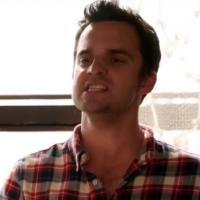 New Girl saison 3, épisode 5 : Nick touche le gros lot dans la bande-annonce