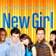 New Girl saison 3 tous les mardis sur FOX