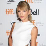 Taylor Swift : sa première guitare et 4 millions de dollars offerts à un centre pour jeunes
