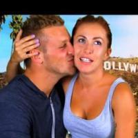 Les Ch'tis à Hollywood : Gaëlle et Jordan en couple, Shannelle la nouvelle peste