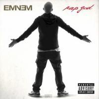 Eminem : Rap God, un single homophobe ?