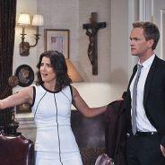 How I Met Your Mother saison 9, épisode 6 : mensonge délirant pour Barney et Robin