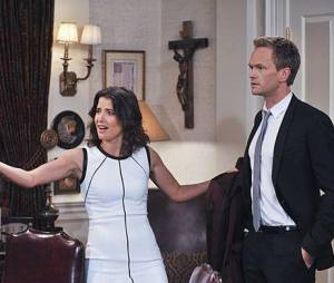 Bande-annonce de l'épisode 6 de la saison 9 d'How I Met Your Mother