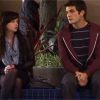Awkward saison 3, épisode 11 : le couple Jenna/Matty en danger ?