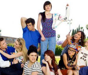 Awkward saison 3 est de retour sur MTV