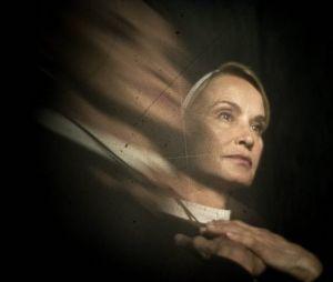 American Horror Story saison 2 : Jessica Lange