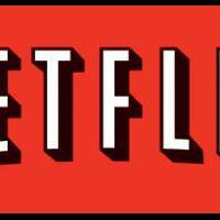 Netflix : après les séries, prêt à conquérir le cinéma ?