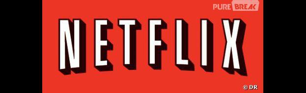 Après les séries, Netflix compte s'attaquer au cinéma
