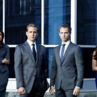 """Suits saison 4 : Harvey et Mike de retour pour une année """"provocante"""""""