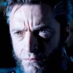 X-Men - Days of Future Past, la bande-annonce : Omar Sy et des looks improbables