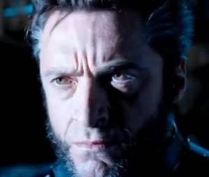 X-Men Days of Future Past : la première bande-annonce