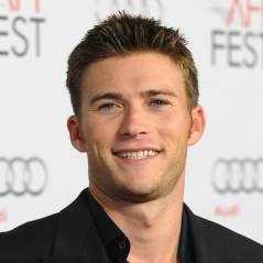 Scott Eastwood en couple avec une star de One Tree Hill