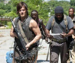 Bande-annonce de l'épisode 4 de la saison 4 de The Walking Dead