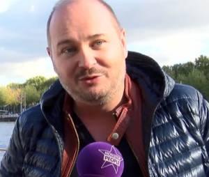 One Direction : Cauet réalisateur d'un clip qui sera diffusé dans le cadre du 1DDay