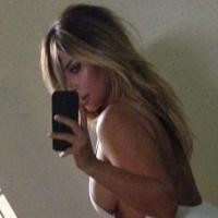 Grosses fesses = gros cerveaux : Kim Kardashian, un génie ?