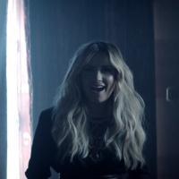 Demi Lovato : Let it Go, le clip sombre et animé pour La Reine des Neiges