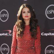 """Selena Gomez : """"Les coups d'un soir... Non merci !"""""""