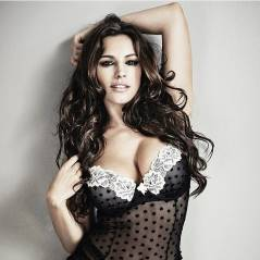 Kelly Brook : ses photos sexy pour New Look à l'origine d'un divorce ?