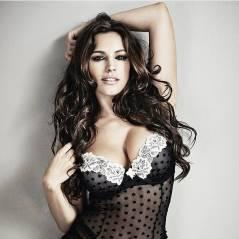 Kelly Brook : ses photos sexy pour New Look à l'origine d'un divorce ?