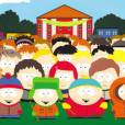 South Park parodie la brouille de Miley Cyrus avec Sinead O'Connor dans un prochain épisode