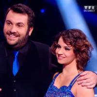 Laurent Ournac (Danse avec les stars 4) : pluie de critiques pour sa valse