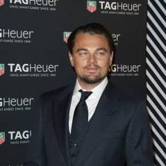 Leonardo DiCaprio : Kanye West et 2 Chainz font le show pour son anniversaire