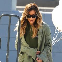 Kim Kardashian au vide-grenier : Louis la brocante a de la concurrence