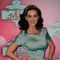 Katy Perry fiancée ? La photo qui sème le doute