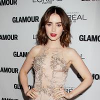Lady Gaga, Lily Collins, Lena Dunham... : du meilleur au pire des looks de la soirée Glamour