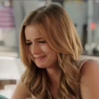 Revenge saison 3, épisode 8 : Emily face à un grand retour