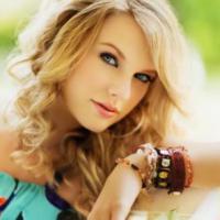 Taylor Swift se met au rap : sa reprise de Lose Yourself d'Eminem