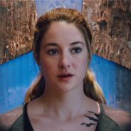 Divergent : cinq choses à retenir de la bande-annonce