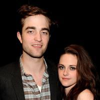 Robert Pattinson et Kristen Stewart bientôt mariés ? La rumeur de trop !