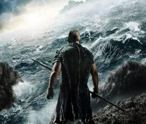 Noé sortira le 9 avril 2014 au cinéma en France
