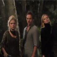 Once Upon a Time saison 3, épisode 8 : magie et menaces pour sauver Henry