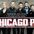 Chicago PD : le spin-off de Chicago Fire se dévoile
