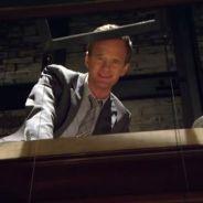 How I Met Your Mother saison 9, épisode 10 : Barney joue les cupidons machiavélique