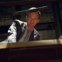 How I Met Your Mother saison 9, épisode 10 : Barney joue les cupidons machiavélique