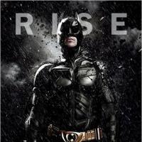 """Batman : le conseil de Christian Bale à Ben Affleck ? """"S'assurer de pouvoir faire pipi"""""""