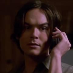 Ravenswood saison 1, épisode 5 : dangers dans le final de mi-saison
