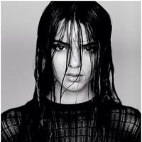 Kendall Jenner over sexy : tétons et string sur Instagram, too much ?