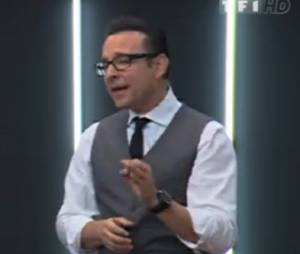 Danse avec les stars 4 : Jean-Marc Généreux et Chris Marques dévoilent une nouvelle épreuve aux candidats