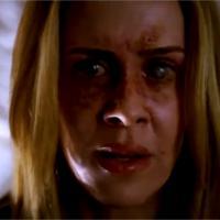 American Horror Story saison 3, épisode 7 : un secret dévoilé