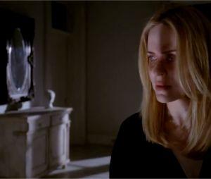 American Horror Story saison 3, épisode 7 : Cordelia dans la bande-annonce