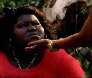 American Horror Story saison 3, épisode 7 : Queenie dans la bande-annonce