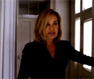 American Horror Story saison 3, épisode 7 : Fiona dans la bande-annonce