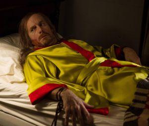 American Horror Story saison 3, épisode 7 : Denis O'Hare