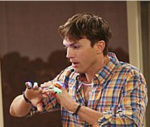 Mon Oncle Charlie saison 11 : Walden bientôt en couple ?